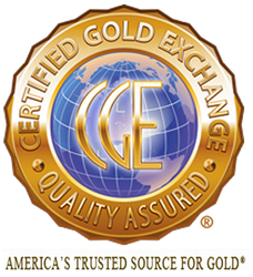 Trade Precious Metals Directly the Certified Gold Exchange